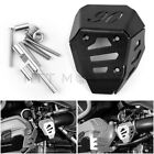 Potentiometer Guard Protector For BMW R1200GS 2008-2012 R Nine T 2014-2018 UE