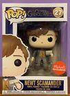 Ultimate Funko Pop Fantastic Beasts Vinyl Figures Guide 56