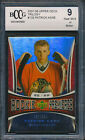 Patrick Kane Hockey Cards: Rookie Cards Checklist and Memorabilia Buying Guide 29