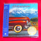 38 Special Special Delivery SHM MINI LP CD JAPAN UICY-78565
