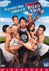 Road Trip DVD Widescreen DISC ONLY