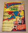 The Super Guide to Collecting Superman 32