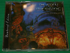 Ascend from the Cauldron by Deadly Blessing (CD,1999, New Renaissance) Rare! #'d