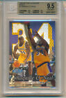 Shaq Attack! Top 10 Shaquille O'Neal Basketball Cards 29