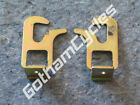 Ducati 748 916 996 998 Biposto Rear Tail Rear Mounting Brackets Plates