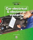 CAR ELECTRICAL ELECTRONIC SYSTEMS