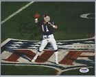 Phil Simms Cards, Rookie Card and Autographed Memorabilia Guide 47