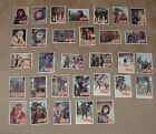 1975 Topps Planet of the Apes Trading Cards 25