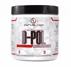 Purus Labs D-POL Test / Nitric Oxide Booster (90 Tablets) D Pol FREE SHIPPING