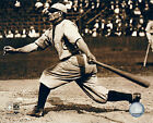 Who Else Wants a T206 Honus Wagner? The Holy Grail Hits eBay 7