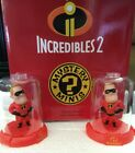 2018 Funko Incredibles 2 Mystery Minis 9