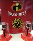 2018 Funko Incredibles 2 Mystery Minis 11