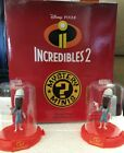 2018 Funko Incredibles 2 Mystery Minis 12
