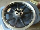 2002 Harley Davidson Electra Glide Classic FLHT 16' Front Rim Wheel