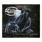 FALCONER - AMONG BEGGARS AND THIEVES (LTD.EDITION) CD 14 TRACKS HEAVY METAL NEW+