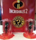 2018 Funko Incredibles 2 Mystery Minis 14