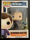 Ultimate Funko Pop Doctor Who Vinyl Figures Gallery and Guide 72