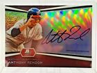 Top Anthony Rendon Prospect Cards 26