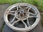 Moto Guzzi Alloy Front Wheel - 850 T3 G5 (and Le Mans if machined)