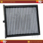 K&N Filters Cabin Air Filter For 13-18 Mazda 6 3 CX-5