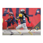 2019 Topps Now AAF Alliance of American Football Cards - Week 7 6