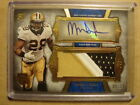 2011 Topps Supreme Autographed Patch Highlights 26