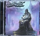 STEEL PROPHET - Unseen - CD - **Excellent Condition**