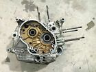 Ducati 749 749 Dark Engine Motor Block Crankcases Crank Case Halves Set