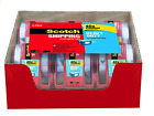 Scotch Heavy Duty Shipping Packaging Tape 1.88 X 800