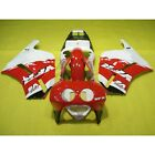 Hand Made Fairing Bodywork Cool For Fit For Honda VFR400R VFR 400 R NC30 88-92