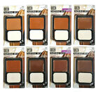 CoverGirl Queen Collection Natural Hue Compact Foundation 2 PACK You Ch