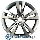 Cadillac CTS 2014 2019 18 Factory OEM Front Wheel Rim