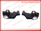 Yamaha RX100 Clutch Brake Lever Holder Set RX 100 RX135 RD250 RD125 RS100 XS400