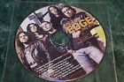 CD  METAL EDGE (MAGAZINE) JULY 2008 BONDED BY BLOOD SIGHLO ILL NINO WHITE LION++