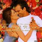 Bed of Roses by Michael Convertino (CD) - **DISC ONLY**