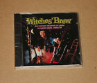 Classic Records Gold CD - Witches' Brew - Alexander Gibson - LSCCD 2225 - Sealed