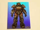 Dynamite Fallout Trading Cards Series 1 and Series 2 22