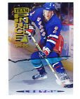 Rob Blake Cards, Rookie Cards and Autographed Memorabilia Guide 5