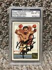 Manny Pacquiao Cards, Rookie Cards, Autographed Memorabilia and More 33
