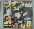 Vivian Chow 周慧� 1995 Decca Records Taiwan Chinese CD 527 976-2 With Autograph