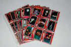 1979 Topps Buck Rogers Trading Cards 6