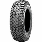 Maxxis Liberty Radial Tire 29x9.5-15 - Fits: Arctic Cat 1000 TRV H2 EFI Cruiser
