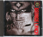 GEORGE LYNCH - SACRED GROOVE NO SCRATCHES