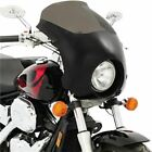 Memphis Shades Bullet Fairing - HON SHADOW 750 SPIRIT 2001 - 2003; HON SHADOW