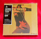 Todd Rundgren Live In N.Y.C '78 MINI LP CD JAPAN CRCL-7701