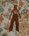 MEGO Toys Planet of the Apes Dr Zaius Action Figure 1971