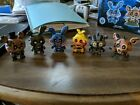 2017 Funko Five Nights at Freddy's Mystery Minis Series 2 12
