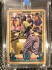 2019 Topps Gypsy Queen Baseball Variations Guide 120