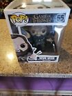 Ultimate Funko Pop Game of Thrones Figures Checklist and Guide 114