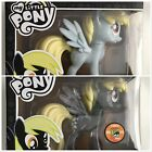 2015 Funko My Little Pony Vinyl Collectible Figures 13